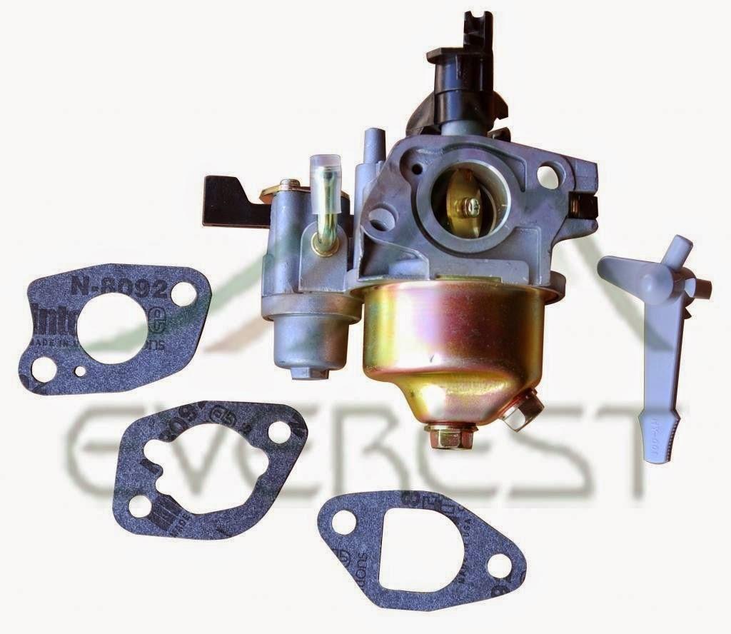 Honda Engine Gcv160 Carburetor Diagram 12v Dc To 9v Converter Circuit And S Free Image For