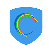 Hotspot Shield Elite For Windows