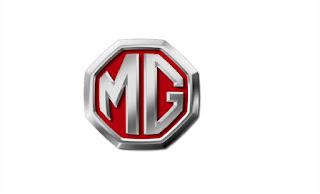 MG Motor Pakistan Jobs Manager Legal Affairs & Statutory Compliance
