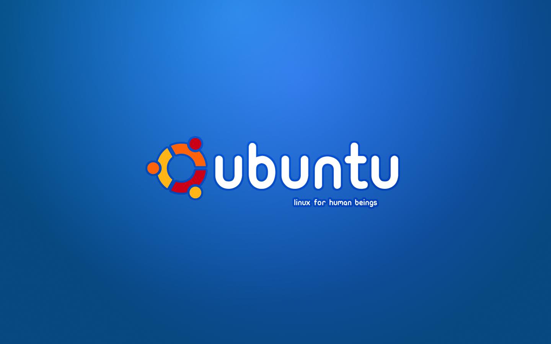 New Ubuntu Wallpapers - NoobsLab | Tips for Linux, Ubuntu ...