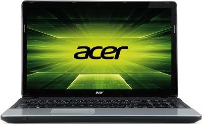 مواصفات لا تصدق في لابتوب Acer الجديد