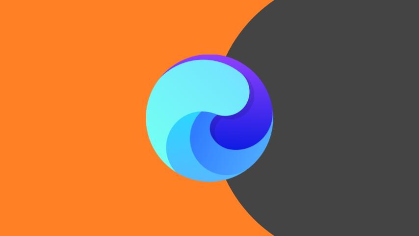 2 Cara Mengganti Default Browser di HP Xiaomi 2021