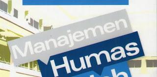 Bimtek Manajemen Kehumasan Diinstansi Pemerintah