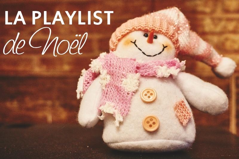 francuskie piosenki na Boże Narodzenie