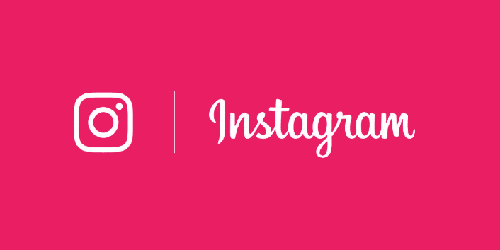 Best Practices for Small Fashion Houses on Instagram that You Must Know