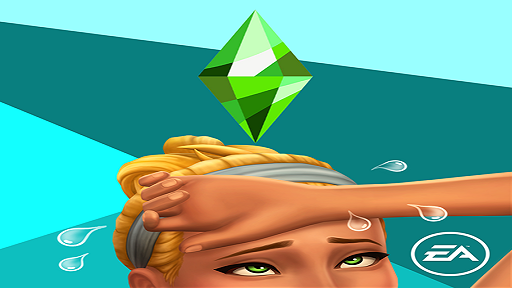 gamezapk.com