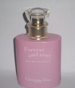 the perfume scent dior forever and ever edt 50ml. Black Bedroom Furniture Sets. Home Design Ideas