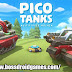 Pico Tanks: Multiplayer Mayhem Mod Apk
