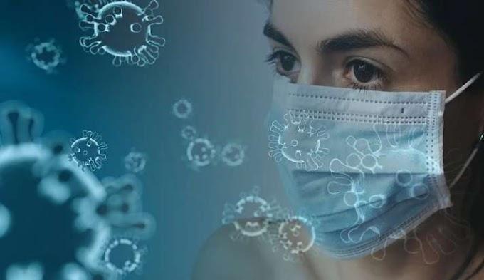 आखिर इस तेजी से फैलती महामारी की वजह जानकर आप भी हो जाएँगे हैरान !!!