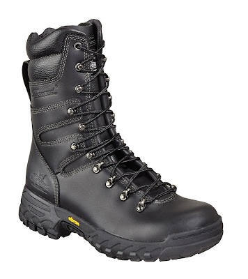 Thorogood 9-Inch Firestalker Elite Wildland Boot