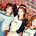 [This Day] TaeTiSeo performed at Cultwo Show