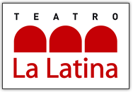 Teatro La Latina [Logo]