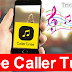 Free Caller Tune For Reliance Jio Sim For 1 Month