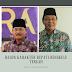 Atisar Sulaiman Dan Sumarno Masuk Nominasi Balon Karateker Benteng