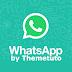 Comment Voir Un Statut Whatsapp Sans Être Vu Avec 3 Méthodes