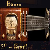 Ouvir agora Radio Rock Pinheiral - Web rádio - Bauru / SP