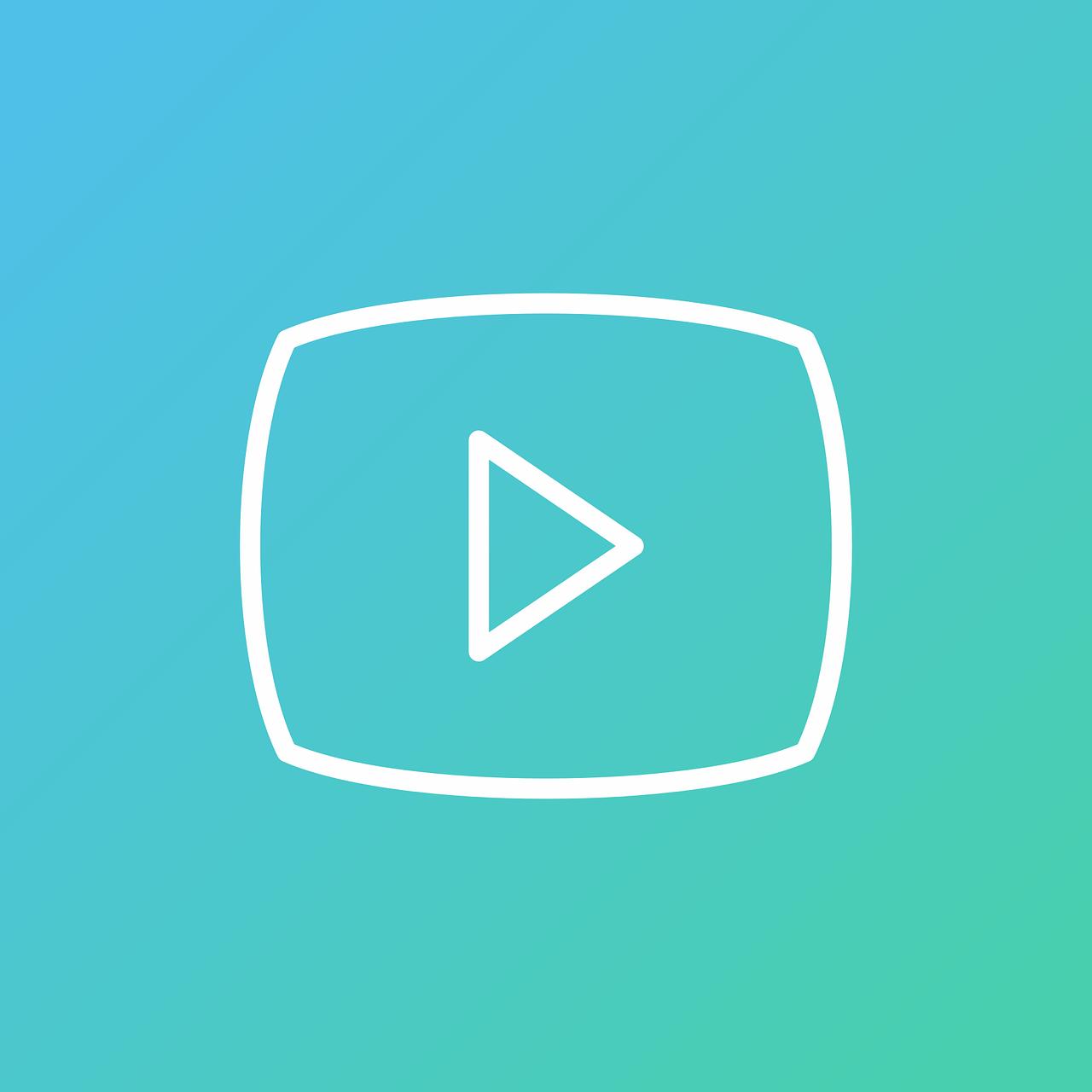 cara agar video cover musik di youtube bisa dimonetisasi