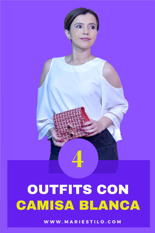 como crear outfits con tu ropa, como crear outfits, como crear outfits desde cero, mariestilo