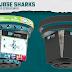 3D Scoreboard: San Jose Sharks