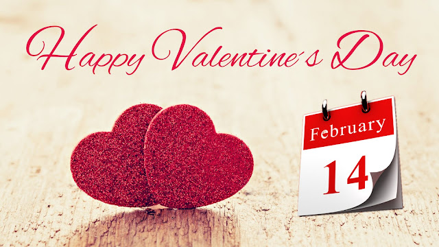 Happy Valentine's Day 2017 - Girls and Womens Dresses For Vday