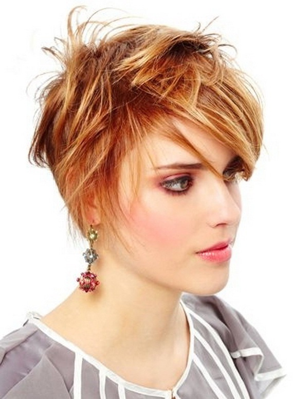 popular haircuts 2012 hair styles for 2012 hairstyle for womens 6036