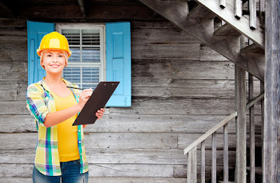 How Pre-Purchase House Inspections Is Beneficial To Get The Right Place?