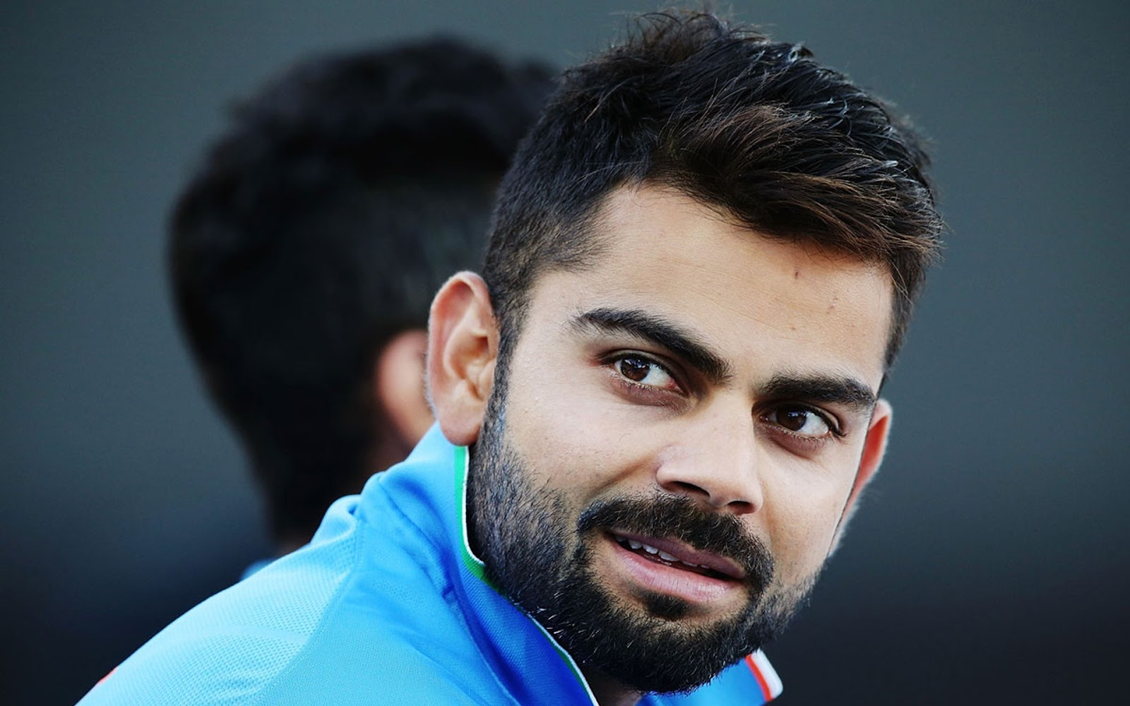 Virat Kohli Hd Wallpaper Latestwallpaper99
