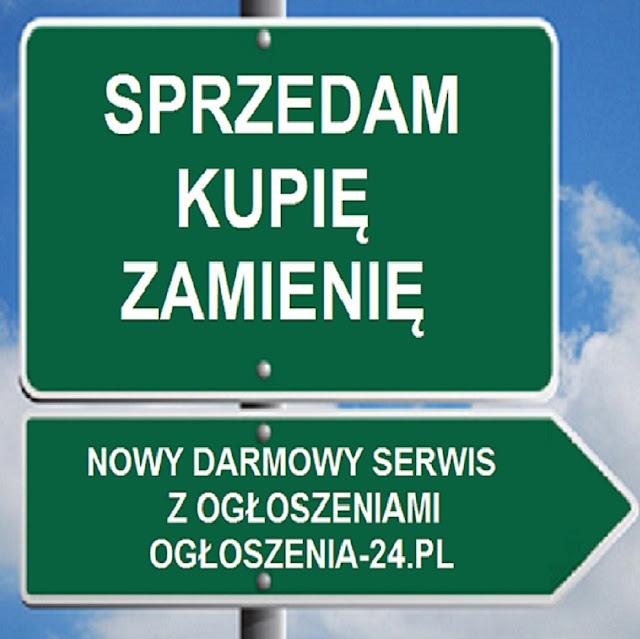 ogłoszenia-24.pl