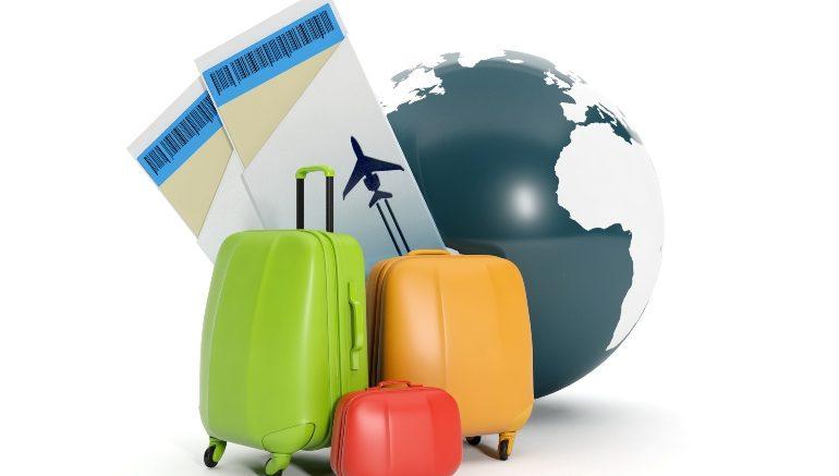 الحد المسموح به في المطار من وزن شنط السفر و كيفية حساب الوزن الزائد وسعره