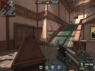 Link Download File Cheats Point Blank 27 Oktober 2019