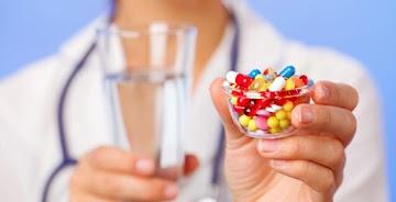 Remédios da Grande Pharma para pressão sanguínea contaminados com substância cancerígena