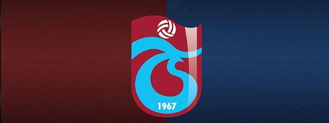 Trabzonspor'un 2020-2021 Sezonu Kadrosu