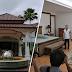 Gambar kediaman rasmi Ketua Menteri Melaka viral dan undang pelbagai reaksi netizen