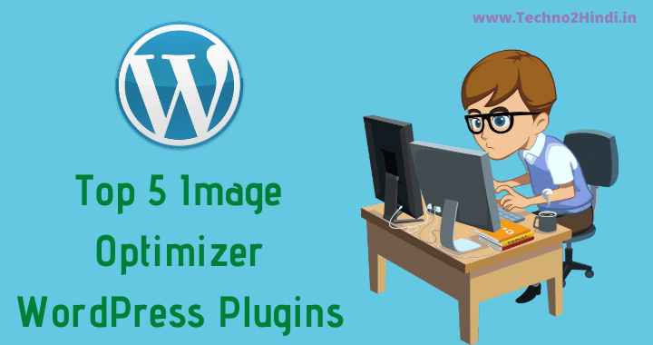 Best Free WordPress Image Compression Plugins