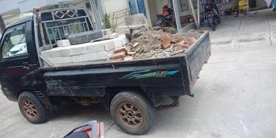 jasa-angkut-buang-puing-sampah-proyek-kutawaluya-kabupaten-karawang-propinsi-jawa-barat