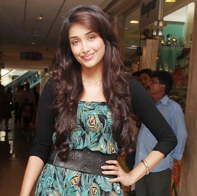 nafisa khan dead
