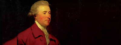 Born in Dublin, Burke was educated at Trinity College, Dublin, and then removed to London to study law in the Middle Temple. He soon showed that his real bent lay toward politics and literature, and it was not long before he published some books that attracted a good deal of attention and admitted him into the famous Johnson Club.