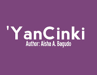 'Yan Cinki