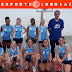 Basquete feminino sub-12 perde dois jogos do Festival. Jundiaí avança nos Jogos Infantis