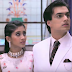 Mindblowing Twist ahead In Star Plus show Yeh Rishta Kya Kehlata Hai