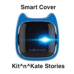 CINEMOOD-Smart-Cover-Kit%255En%255EKate-Stories