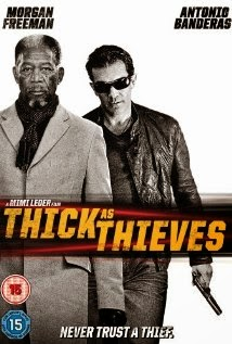Xem Phim Tin Vào Kẻ Trộm