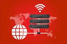 Begini Cara Setting VPN di Ponsel Android dan iPhone Anda