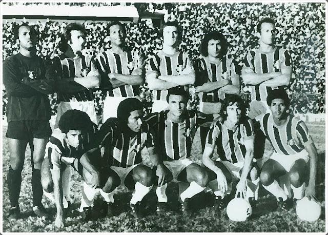 Santa Cruz 1975