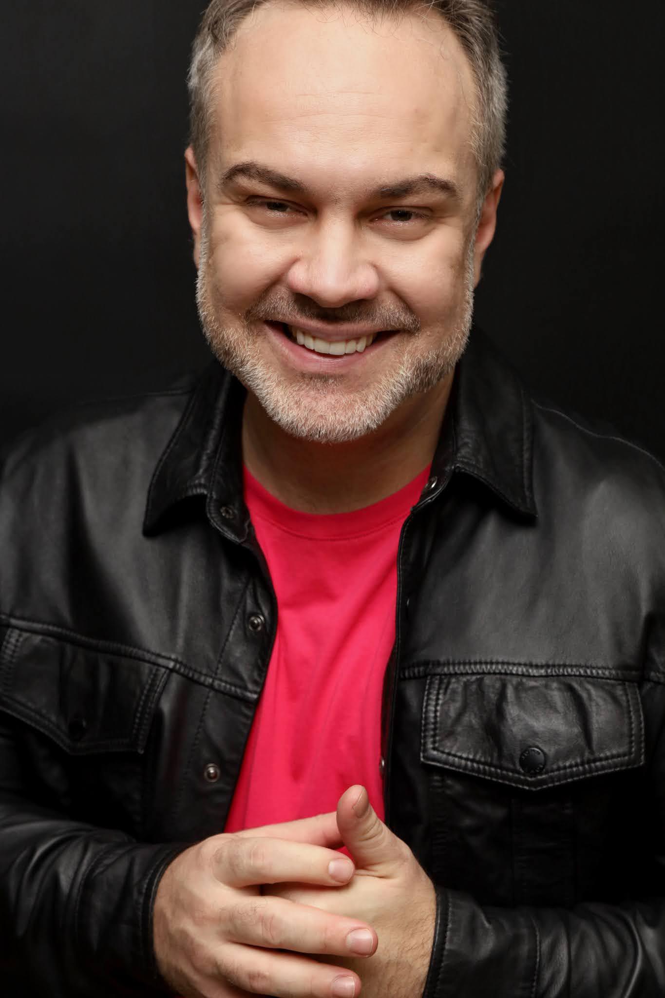 Jordan Campos