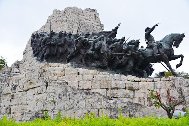 MONUMENTO-NAZIONALE-DELLE-MARCHE-CASTELFIDARDO