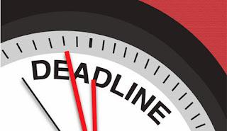 http://1.bp.blogspot.com/-LrGF23xO9dA/UtE6Ue4_euI/AAAAAAAAARs/g7N2Nvyyx2Y/s1600/fafsa-deadline.jpeg