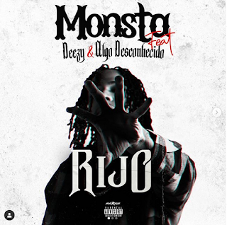 Monsta Feat. T-Rex – Funciona ( 2019 ) [DOWNLOAD]