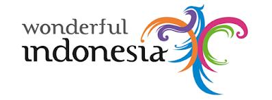 4 Hal Utama yang Bisa Anda Lakukan Saat Wisata di Bunaken