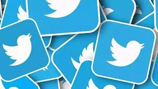 Plus de 70 outils Twitter pour presque tout ce dont vous avez besoin